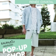 SHOp Renee Chvatal web