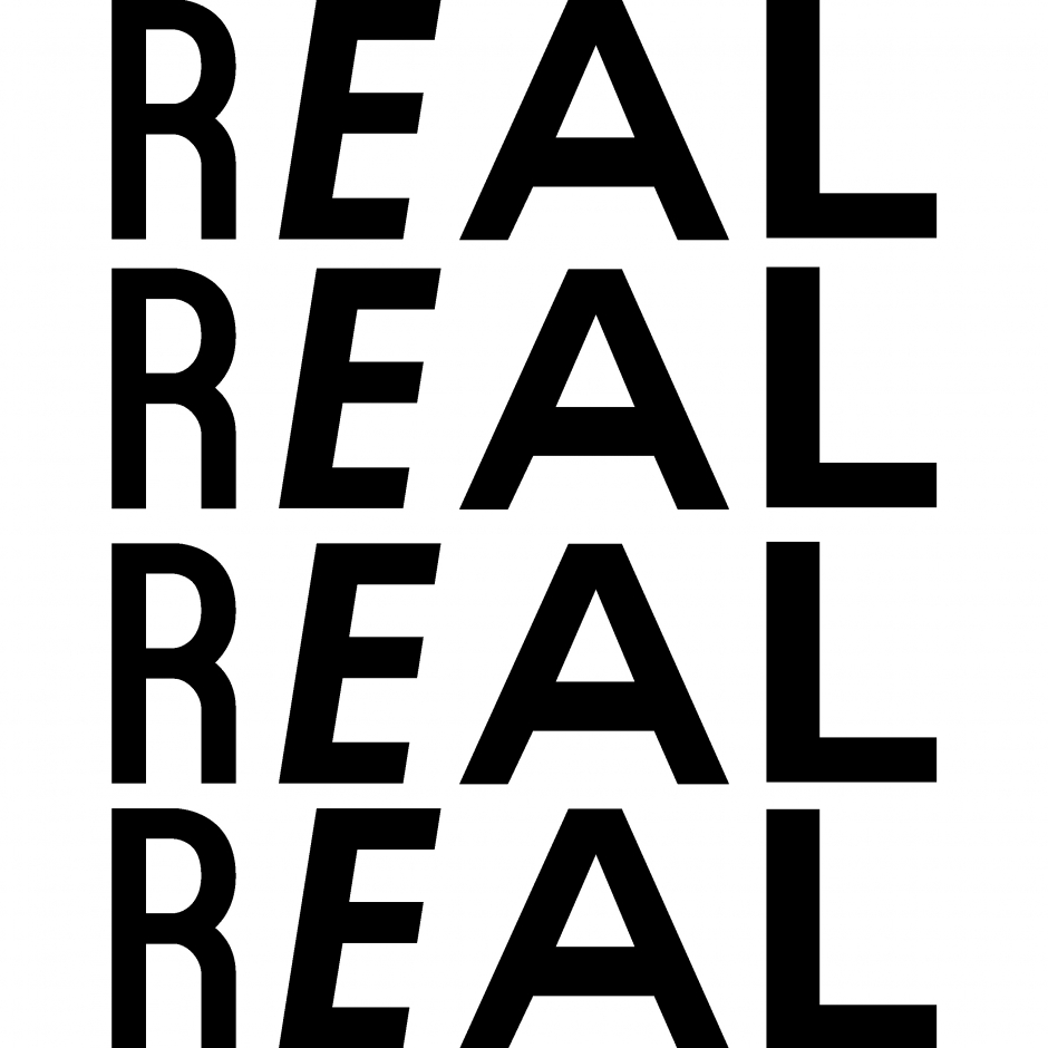 Real Fake Open Call Quadratisch6